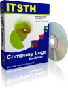 Company Logo Designer 2.05